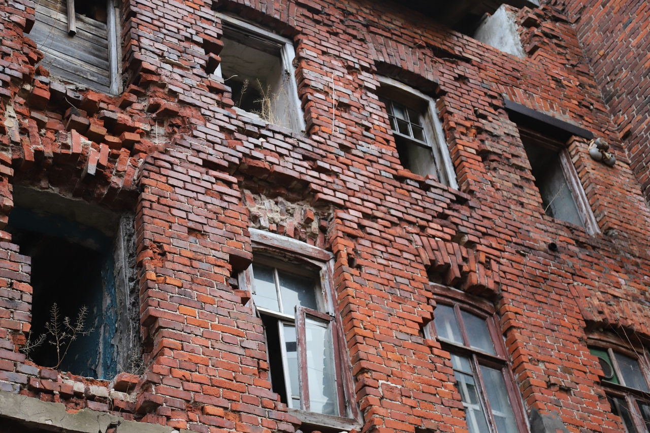 <strong>BRICK REPAIR & MASONRY REPAIR CHICAGO 60636 </strong>